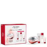 Bio-Performance LiftDynamic Cream Estuche de Shiseido