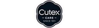 Imagen de marca de Cutex