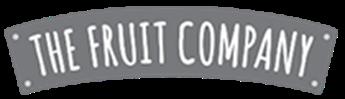 Imagen de marca de The Fruit Company