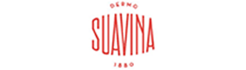 Imagen de marca de Suavina