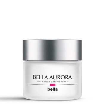 Bella Crema Multi-Perfeccionadora Piel M/G de Bella Aurora