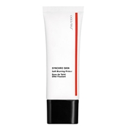Synchro Skin Soft Blurring Primer de Shiseido