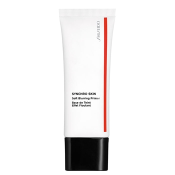 Shiseido Synchro Skin Soft Blurring Primer 30 ml