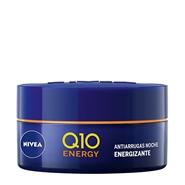 Q10 Energy Antiarrugas Noche Energizante de NIVEA