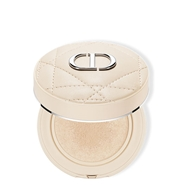 DIOR FOREVER CUSHION POWDER - EDICIÓN LIMITADA GOLDEN NIGHTS de Dior