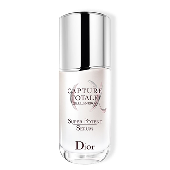 Dior CAPTURE TOTALE C.E.L.L ENERGY Sérum 75 ml