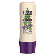 3 Minute Miracle Volume de Aussie