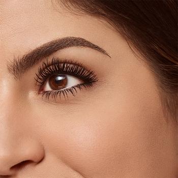 Oversized Eye Bambi de L'Oréal