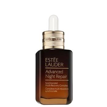 Estée Lauder Advanced Night Repair Serum 30 ml