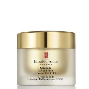 Ceramide Lift and Firm Day Cream SPF30 de Elizabeth Arden