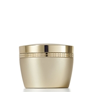 Ceramide Premiere Intense Moisture and Renewal Regeneration Eye Cream de Elizabeth Arden