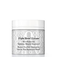 Eight Hour Cream Nighttime Miracle Moisturizer de Elizabeth Arden