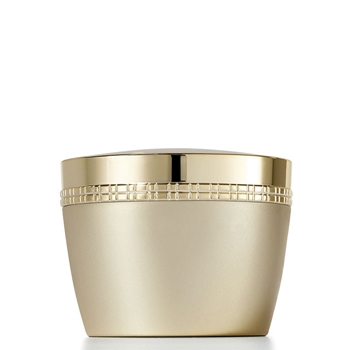 Ceramide Premiere Intense Moisture & Renewal Activation Cream SPF30 de Elizabeth Arden