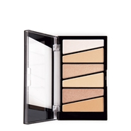 Magic Studio Shaky Highlight Palette de IDC INSTITUTE