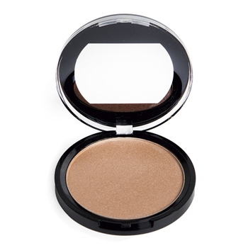 Magic Studio Sungold Highlighter de IDC INSTITUTE