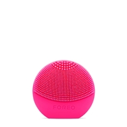 LUNA ™ play plus de FOREO