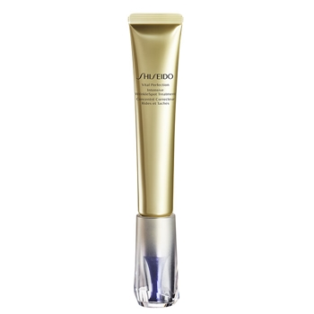 Shiseido Vital Perfection Intensive Wrinklespot Treatment 20 ml