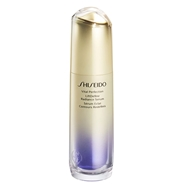 Vital Perfection Liftdefine Radiance Serum de Shiseido