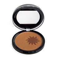 Magic Studio Sungold Mega Bronzer de IDC INSTITUTE