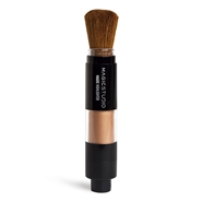 Magic Studio Brush Sunlight de IDC INSTITUTE