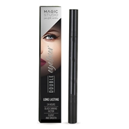 Magic Studio Double Eyeliner de IDC INSTITUTE