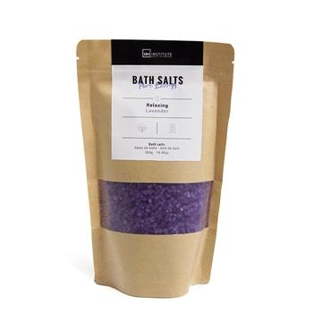 Bath Salts Pure Energy de IDC INSTITUTE