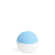 Bath Bombs Pure Energy Calming Lotus de IDC INSTITUTE