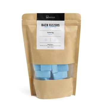Bath Fizzers Pure Energy de IDC INSTITUTE
