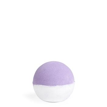 Bath Bombs Pure Energy Relaxing Lavender de IDC INSTITUTE