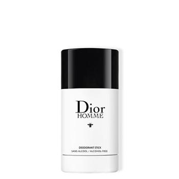 Dior DIOR HOMME Desodorante Stick 75 gr