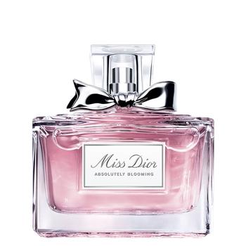 Dior MISS DIOR ABSOLUTELY BLOOMING Eau de Parfum 100 ml Vaporizador