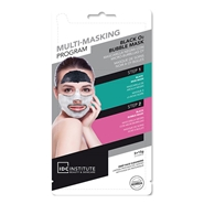 Multi-Masking Program Black Bubbles de IDC INSTITUTE