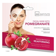Pomegranate Mask de IDC INSTITUTE