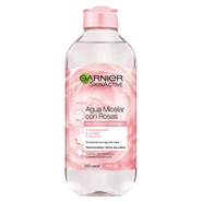Skin Active Agua Micelar con Rosas de Garnier