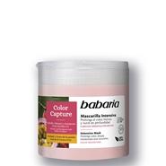 Mascarilla Intensiva Color Capture de Babaria