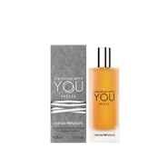 REGALO ARMANI STRONGER WITH YOU FREEZE 15 ML de ARMANI