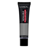 Infallible Super Grip Primer de L'Oréal