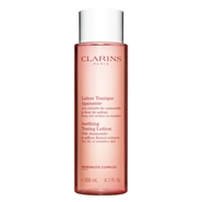 Lotion Tonique Apaisante de Clarins