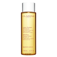 Lotion Tonique Hydratante de Clarins