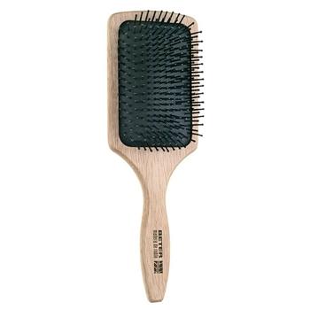 Cepillo Neumático Paddle Púas Nylon de BETER