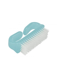 Cepillo Uñas de BETER