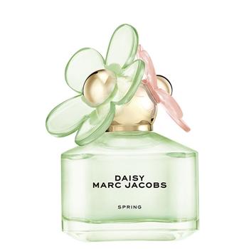 """Marc Jacobs DAISY SPRING """"Edición Limitada"""" 50 ml Vaporizador"""