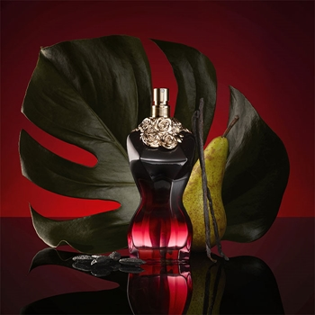 LA BELLE Le Parfum de Jean Paul Gaultier