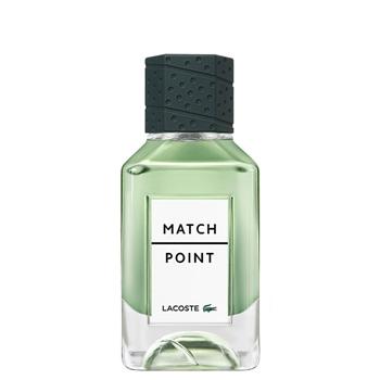 Lacoste Match Point 50 ml Vaporizador