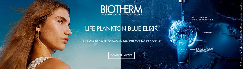 Life Plankton Elixir Biotherm