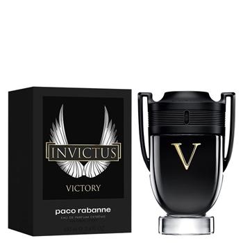 INVICTUS VICTORY de Paco Rabanne