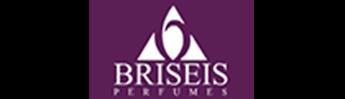 Imagen de marca de Briseis
