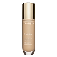 Everlasting Foundation de Clarins