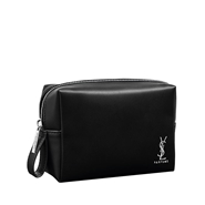 REGALO YSL NECESER FAUX LEATHER de Yves Saint Laurent