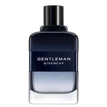 GENTLEMAN GIVENCHY INTENSE de Givenchy